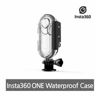for Insta360 ONE 360 Camera waterproof case New