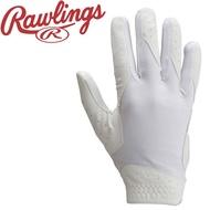 ≡棒球共和國≡Rawlings 單手守備手套 右手