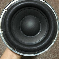 Fever the RCA devanning 6.5 -inch overweight subwoofer speakers car subwoofer speakers a price