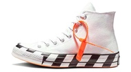 OFF-White_X_Converse_Chuck_Taylor_ALL_STAR_70_OW_2.0_THE_TEN