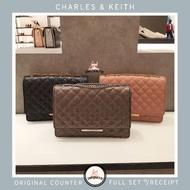 Ck2 Hayu -@ 20840075 Charles Bag; Keith Original Counter