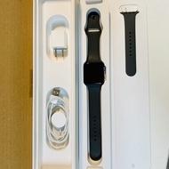 Apple WATCH Series 3 42mm Case (GPS+行動網路)二手《降價!》