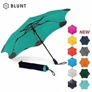 ├登山樂┤紐西蘭 BLUNT 保蘭特 XS_METRO 時尚 折傘 # BLT-X01