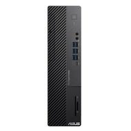 ASUS D700SA/i5-10500/8G/1T+256SSD/WIN10Pro