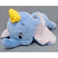 協泰 拼圖-現貨 04 大號 迪士尼 Disney 小飛象 DUNBO 抱枕 娃娃 大趴趴 日本 正版 景品 SEGA
