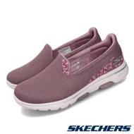 Skechers 休閒鞋Go Walk 5-Sweet 女鞋 15945MVE