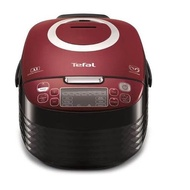 Tefal RK7405 Fuzzy Logic Rice Cooker
