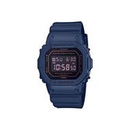 [Casio] CASIO watch G-SHOCK G shock DW-5600BBM-2JF Men s