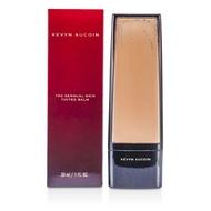 Kevyn Aucoin 潤色遮瑕膏 The Sensual Skin Tinted Balm - # SB05  30ml/1oz