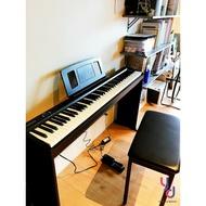 現貨免運費 公司貨 Roland FP-10 FP10 藍芽 功能 88鍵 電鋼琴 FP30  送鋼琴踏板 防塵罩 發票