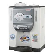 晶工10.1 公升 溫熱開飲機 JD-5322B / JD-5322-