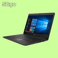 "5Cgo【聯強】HP HP240G7/N4100 SSD 7JH80PA14""/ 128G/win 10 1年保 含稅"