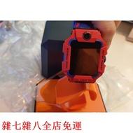 【現貨免運】小天才電話手錶Z6 蜘蛛俠 全新原裝 限量不多了