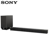 [Sony 索尼]7.1.2聲道 家庭劇院無線單件式喇叭 HT-ST5000