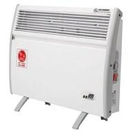 德國北方 NORTHERN 第二代對流式 電暖器 (房間、浴室兩用) /台 CN1000
