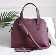 Kate Spade Hangbag Sling Bag