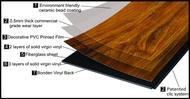 Locking Resilient Plank 🇺🇸