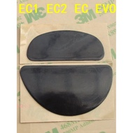 ZOWIE 滑鼠 EC1-A / EC2-A / EC-A / EVO 滑鼠腳貼