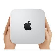 Apple Mac mini(MGEQ2TA/A)電腦 Mac mini i5-2.8/8GB/1TB Fusion D