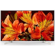 SONY KD49X8500F (49X8500F) 49 IN ULTRA HD 4K ANDROID LED TV