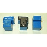 T型單聯繼電器 12V 30A12V 30A SONGLE SLA-12VDC-SL-A