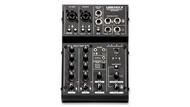 ART Audio USB Mix4 Four Channel Mixer