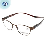 ❐EO Read 1916 Reading Glasses