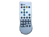 !!省錢二手屋!! SANSUI 山水牌 數位機上盒 DTA-902 遙控器