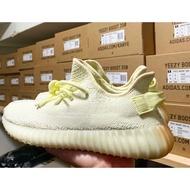 小馬代購 adidas yeezy boost 350 v2 butter 奶油黃