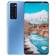 ของแท้ 100% oppo 2021 โทรศัพท์ราคาถูก infinix rino6 pro ราคาถูกโทรศัพท์ android RAM 128GB หน้าจอ 5.8 HD รองรับเครือข่าย 4G / 5G การ์ดคู่ Thai WiFi ทัชสกรีนโซเชียลโทรศัพท์ VlVO โทรศัพท์มือถือพท์มือถือ