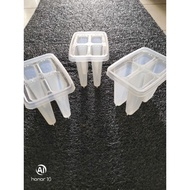 Popsicle Mold Ice Cream Mold Popsicle Mold Jelly Popsicle Molds