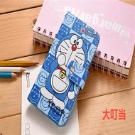 360n7 Phone Case 360n7pro Protective Case 360n7lite Mens Flip Leather Case Womens All-Inclusive Drop-Resistant Silicone Case