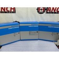 Sprocket Cogs Deore Shimano M4100 / M5100 / M6100 Authentic