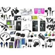 กล่องสุ่ม อุปกรณ์ไอที และ อุปกรณ์มือถือ และอีกหลากหลาย