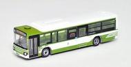 Mini 現貨 Tomytec 巴士 285328 N規 MB7 廣島電鐵巴士