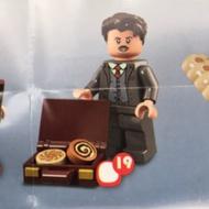 樂高 LEGO 71022 19號