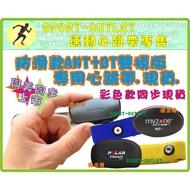 新品防滑款雙頻專用PRO替換心跳帶加送心跳帶收納包心率帶.可用於GARMIN.POLAR.myzone MZ-3.HRM