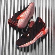 【adidas官方旗艦館】DAME 7 X 2K21 籃球鞋 男/女(G55199)
