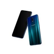 【限時免運】OPPO R17 128G 6.4吋 流光藍 福利品 展示機 二手機