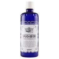 義大利Manetti Roberts Rose Water/Acqua Alle Rose 佛羅倫斯百年蒸餾玫瑰水 (古老玫瑰水) 300ML 《SUPER SALE 樂天雙12購物節》