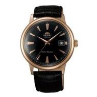 Orient SAC00001B0 รุ่นที่สอง Bambino V1 อัตโนมัตินาฬิกาสำหรับผู้ชาย