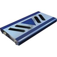擴大機  USA Crunch V2800 二聲道 AB類