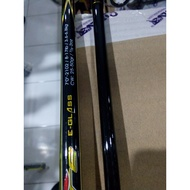 Pioneer Fire Fishing Rod 2102 210 cm Line 8-17 Lb