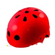 @EVECLES@ CA108洞洞帽(大人)_建議頭圍58cm以下_安全帽_極限運動安全帽_直排輪帽_攀岩帽_Helmet_26040-05