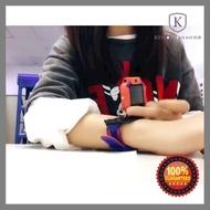 ไม่มีไม่ได้แล้ว! นาฬิกาเด็ก q19 Pro Z6 q88 smartwatch เด็ก นาฬิกา ศัพท์ สมาร์ทวอทช์ ใส่ซิม นาฬิกา ได้ imoo ไอโม่ ของดีมีคุณภาพ