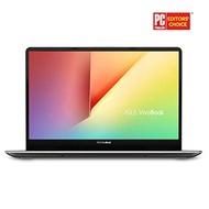 "ASUS Vivobook S15 Slim and Portable Laptop, 15.6"" Full HD oEdge Bezel, Intel Core I5-8265U Pro..."