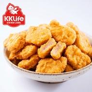 紅龍雞塊 知名賣場熱銷商品 每包1kg