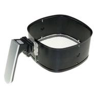 💥現貨💥原廠商品-PHILIPS 飛利浦 第一代氣炸鍋 HD9220 專用配件油網 抽屜