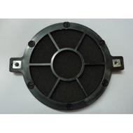 光陽 G6E VJR 110 超5  VJR125 左曲軸 傳動濾網 左曲軸箱蓋濾網