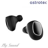 Astrotec S80 觸控式 真無線 藍牙 無線 耳機 [ 超殺特價 再送無線充電板 ]